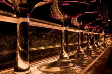 Taste Pinot