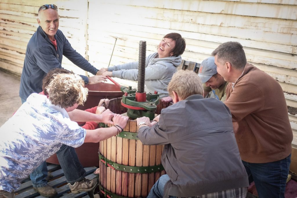 curious-winemaker-pressing-mitchell-harris-5