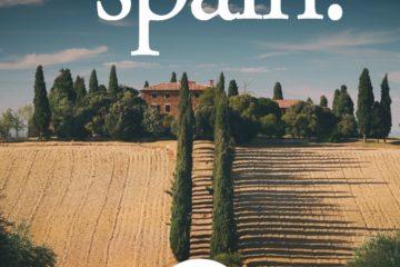 Taste Spain